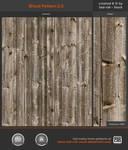 Wood Pattern 2.0