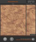 Stone Pattern 8.0