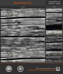 Wood Pattern 3.0