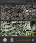 Stone Pattern 10.0
