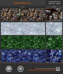 Glass Pattern 1.0