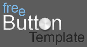 Button Template 3.0 by Sed-rah-Stock