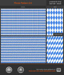 Picnic Pattern 2.0