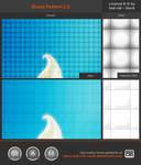 Boxes Pattern 1.0
