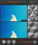 Boxes Pattern 3.0