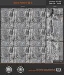 Stone Pattern 18.0