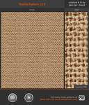 Textile Pattern 13.0