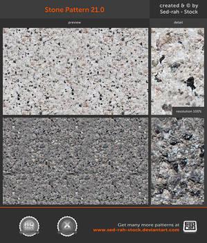 Stone Pattern 21.0
