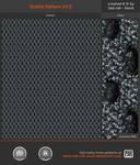 Textile Pattern 14.0