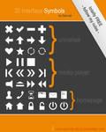 Symbol Shapes 1.0