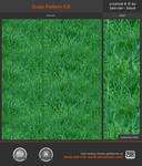 Grass Pattern 4.0