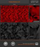 Petals Pattern 2.0