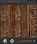 Wood Pattern 11.0