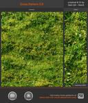 Grass Pattern 3.0
