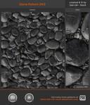 Stone Pattern 24.0