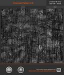 Charcoal Pattern 1.0