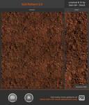 Soil Pattern 1.0