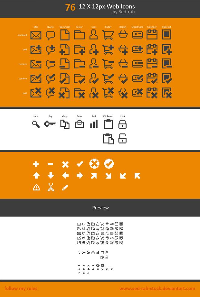 Symbol Shapes 3.0