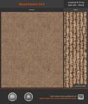 Wood Pattern 14.0
