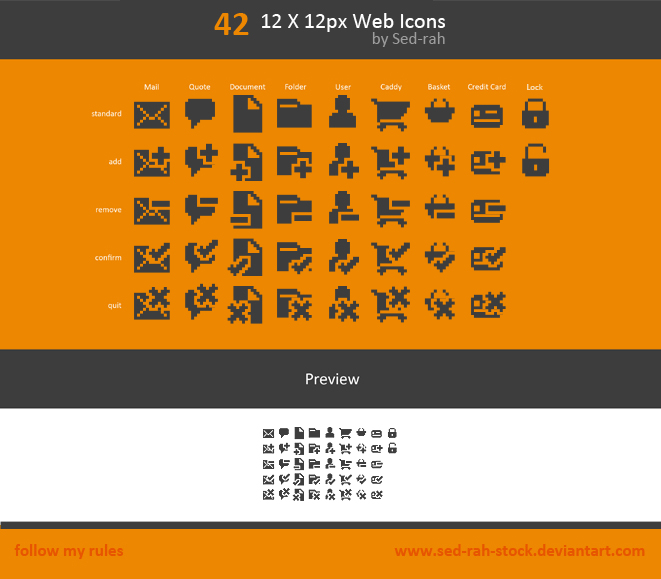 Symbol Shapes 3.5