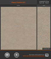 Paper Pattern 6.0 by Sed-rah-Stock