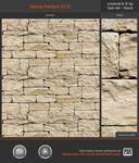 Stone Pattern 27.0