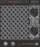 Textile Pattern 23.0