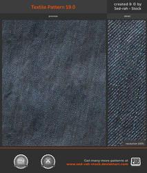 Textile Pattern 19.0