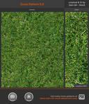 Grass Pattern 6.0