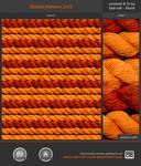 Textile Pattern 24.0