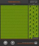 Textile Pattern 26.0