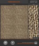 Textile Pattern 27.0