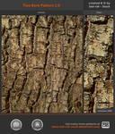 Tree Bark Pattern 1.0