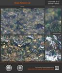 River Pattern 1.0