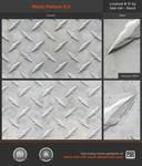 Metal Pattern 4.0