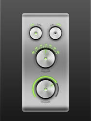 Button Template 7.0