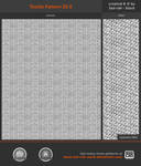 Textile Pattern 29.0