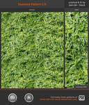 Seaweed Pattern 1.0