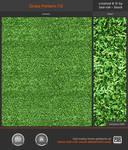 Grass Pattern 7.0