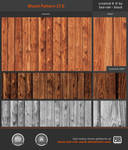 Wood Pattern 17.0
