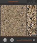 Sand Pattern 6.0
