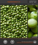 Vegetable Pattern 1.0
