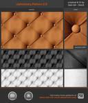 Upholstery Pattern 2.0