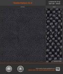 Textile Pattern 31.0
