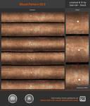 Wood Pattern 19.0