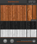 Wood Pattern 22.0
