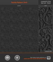 Textile Pattern 34.0