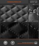 Upholstery Pattern 3.0