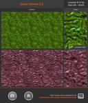 Slime Pattern 1.0
