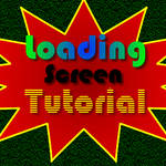 Loading Screen Tutorial